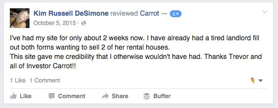 facebook-testimonial