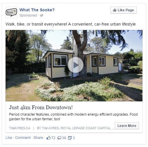 facebook-video-ad-for-real-estate