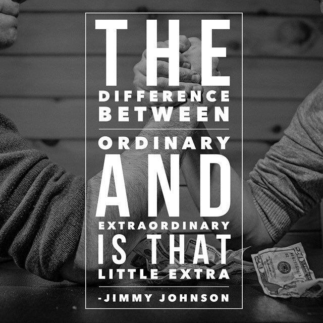 fb-different-vs-ordinary