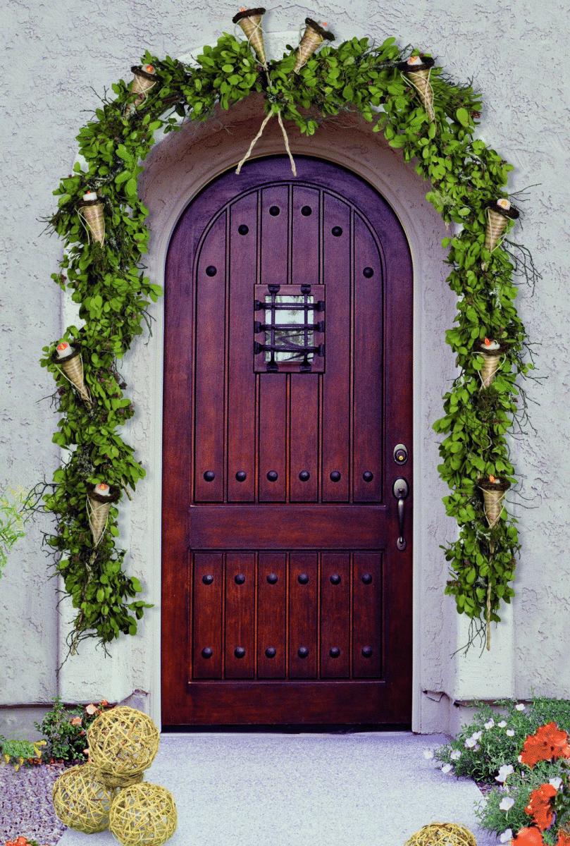 fb-door-image