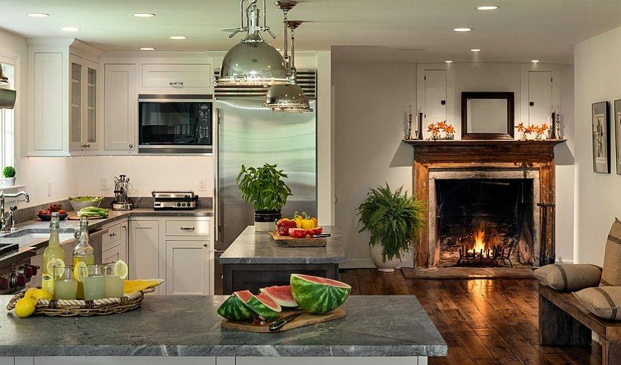 fb-interior-house-image