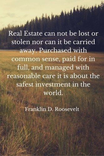 fdr-real-estate-quote