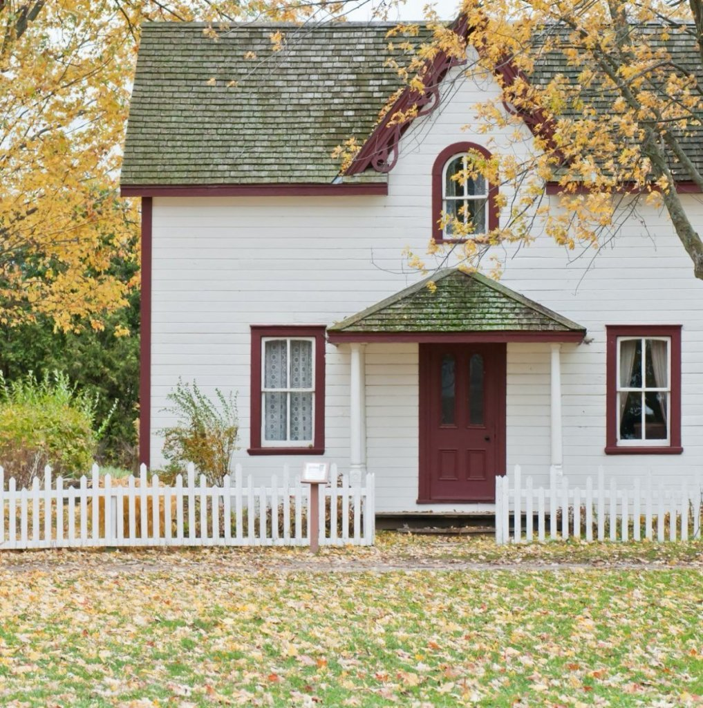 sell your Ogden house via rent to own