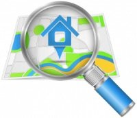 Property Finders Program