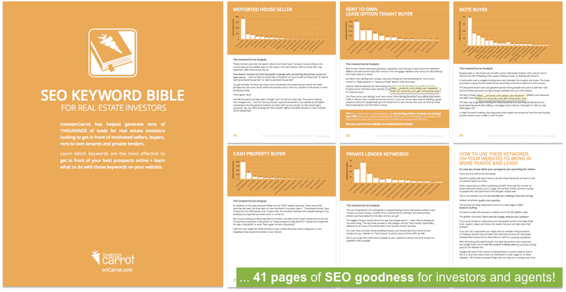 investor-carrot-seo-bible-cover