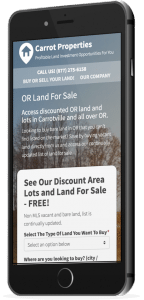 iphone_land