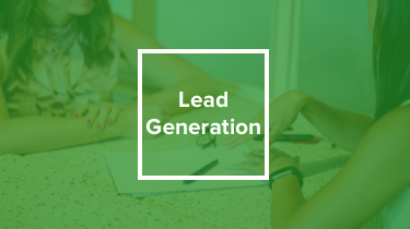 lead generation ideas for real estate agents Featured Image