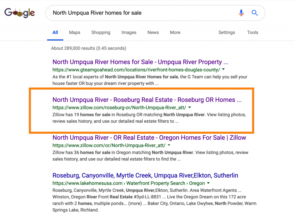 How to create title tags that get clicks