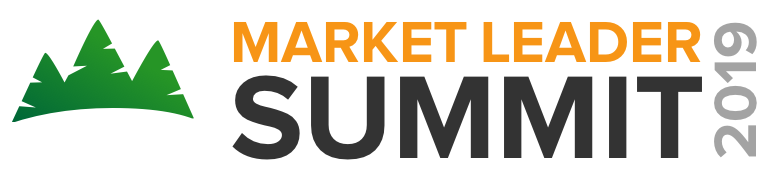 Market Leader Summit