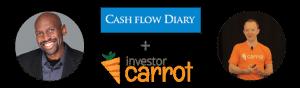 massey-carrot-webinar-header