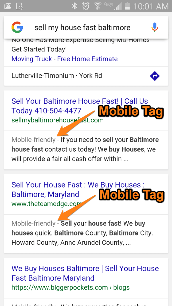 mobile-friendly-tag-words