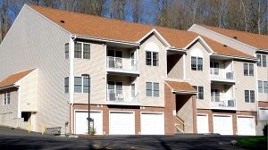 investment properties in Westchester County New York