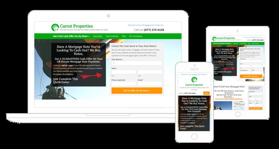 multidevice-site-notebuyer