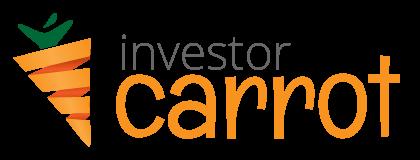 oc_investor_logo_420