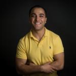 Omar Messallam