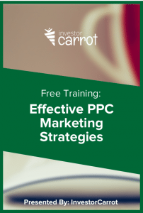 Effective PPC marketing strategies