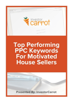 The Top PPC Keywords Download