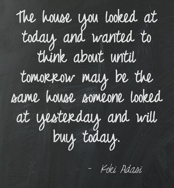 real-estate-quote