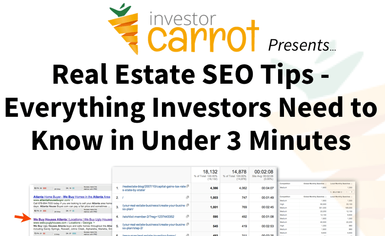 real-estate-seo-tips-in-under-3-minutes_key