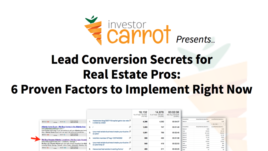 real-estate-seo-tips-to-improve-conversions.001