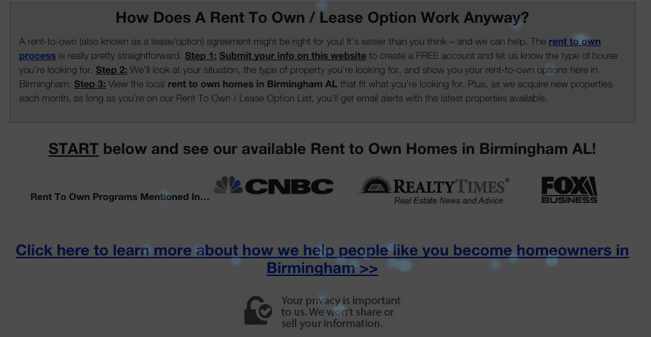 rent-to-own-conversion3