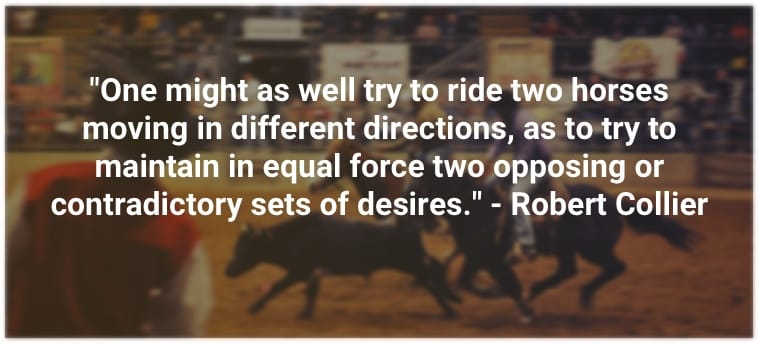 robert-collier-quote