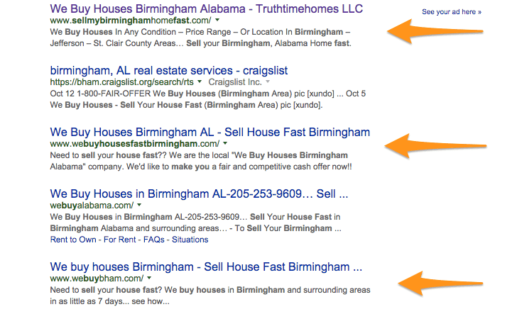 search-results-bham