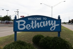 Sell your house fast Bethany - We buy houses Bethany