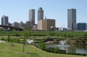 Sell your house fast Tulsa - We buy houses tulsa