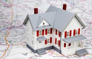 Can you sell a house in pre-foreclosure in Oklahoma City