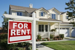 I want to sell my rental property in Oklahoma City