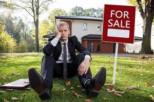 The Complete Guide to Selling Your House in Oklahoma