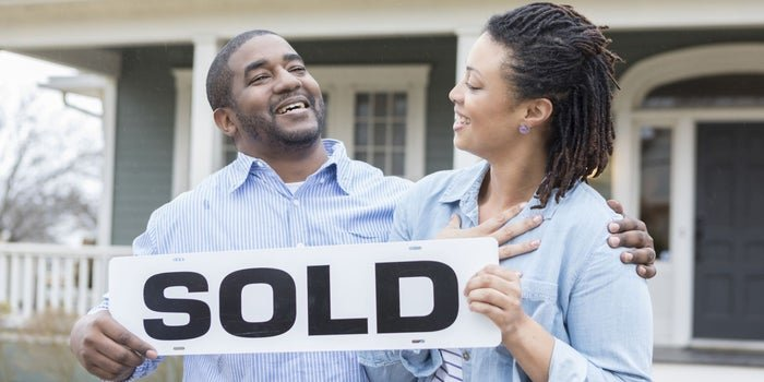 sell house fast Oklahoma