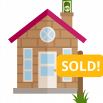 we buy houses in oklahoma city