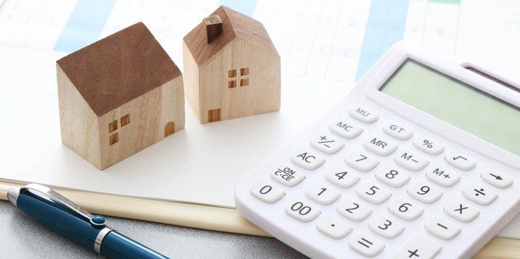 companies that buy houses oklahoma