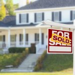 sell home now in oklahoma