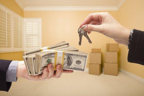 we buy houses oklahoma