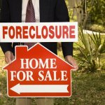 Foreclosure in Oklahoma