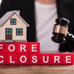 avoid foreclosure in Oklahoma City