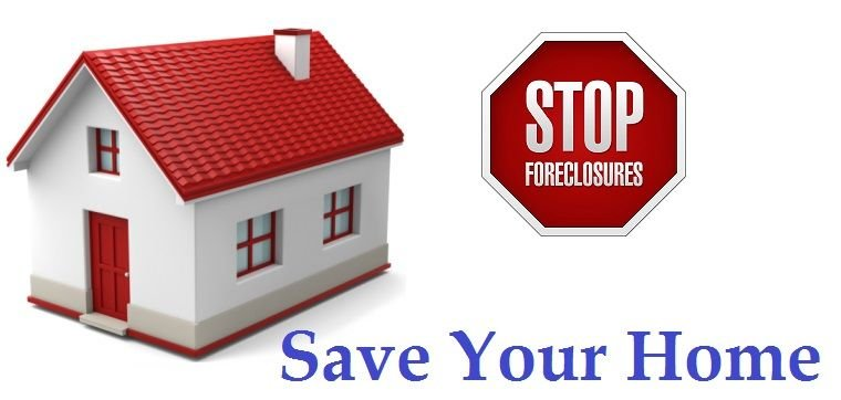 foreclosure OKC