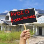 foreclosure in OKC