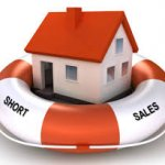 short sale OKC