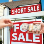 short sale in Oklahoma