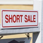 short sale Oklahoma