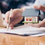 stop foreclosure Oklahoma