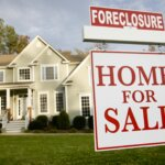 foreclosure help in Oklahoma