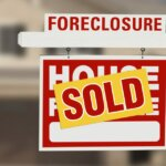 foreclosure in OKC