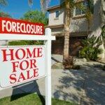 avoid foreclosure in OK