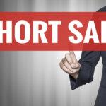 short sale OKC