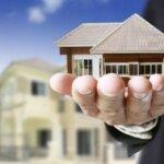 distressed property buyers OKC
